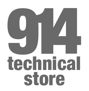Logo Technical Store